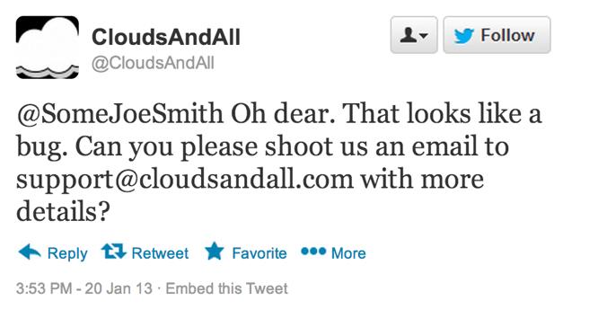 CloudsAndAll